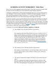 POL201.W3LearningActivityWorksheet.docxKmarsh.docx