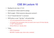 lec10-ifstatements-BEFORE