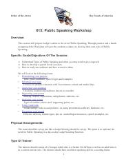 PP Public Speaking Workshop Scouts.pdf