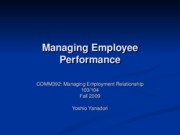 1029_Performance Management_webct