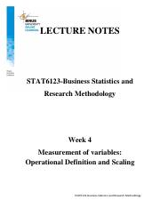 20171114203041_LN4-Measurement of Variables-Operational Definition and Scaling.pdf