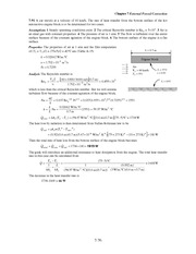 Thermodynamics HW Solutions 621