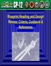 2 architectural blueprint readingppt architectural blueprint blueprint reading and design review criteria guidance referencesppt malvernweather Images