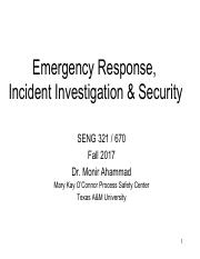 Chapter-6.4 - ERP-II-Security.pdf