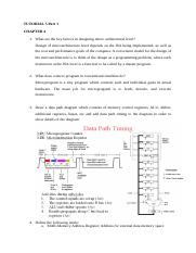 Tutorial 5 Part 1.docx