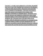 The Legal Environment and Business Law_0291.docx