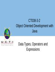 Data Types Operators  Expressions_3 (1)