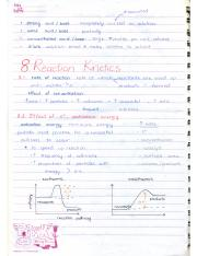 AS Chemistry Handwritten Notes 2nd set.pdf