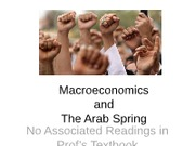 5_ArabSpring
