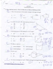 geo_A_final_review_ANSWERS