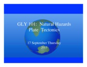 17_sept_tectonics_slides