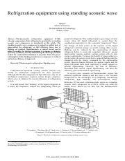 thermoacoustic wave.pdf