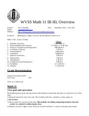 Math 11 IB HL Course Outline 2014 2015.doc
