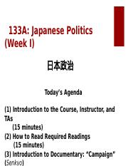 Updated_JapanesePolitics_2016_Week1_Campaign(1)(1) (1)