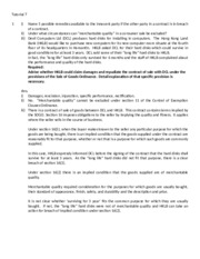 Tutorial 7 Consumer Protection Law.docx
