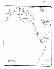 blank_map_of_Middle_East_and_North_Africa (1).pdf