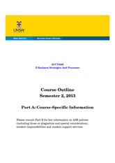 Final_ACCT3585_Course Outline (Part A) _S22013