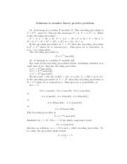 Final Exam Practice Solutions PART 2 (Tsygan, Winter 2011).pdf