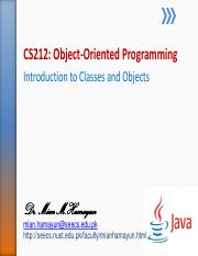 03_1_Objects_Classes