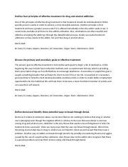 Ecn 211 Homework Clipart - image 7
