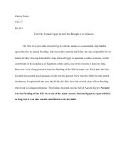 His Abstract.pdf