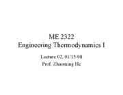 me2322_lecture02