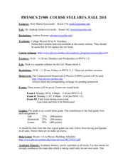 Syllabus_and_schedule_2011