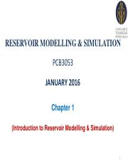 Ch-1-Introduction-to-Reservoir-Modelling-Simulation.pdf