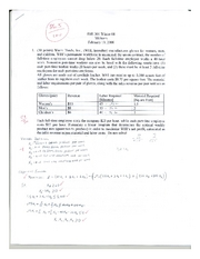 Midterm (Page 1)