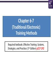 Chapter 6 & 7_students.pptx