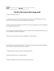 Fall-of-the-House-of-Usher-Study-Questions.pdf
