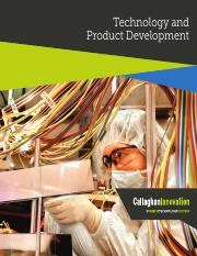 technology-and-product-development-brochure-09-2015.pdf