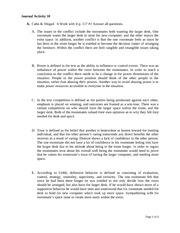Custom admission essay nus