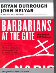 [Bryan_Burrough,_John_Helyar]_Barbarians_at_the_gate.pdf