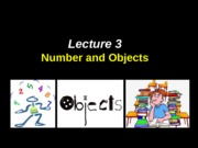 Lec03_Numbers_and_Objects