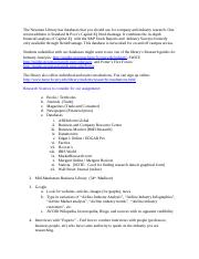 Some_Research_Ideas (1).docx