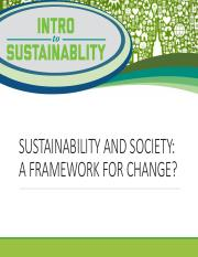 Lecture Notes #2_ A Framework for Change.pdf