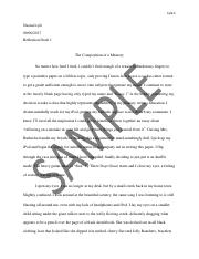 Reflection Essay example.pdf