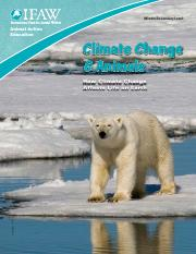 us-aae-climate-change-series-intro-life-on-earth.pdf