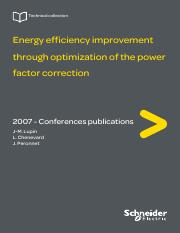 energy_efficiency_CIRED_2007.pdf