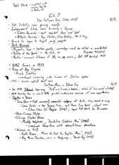 Ch.7 Notes