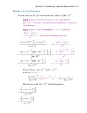 Precalc0006to0010-page23