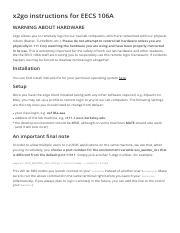 ROS_cheat_sheet pdf - ROS Indigo Cheatsheet Filesystem Management