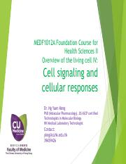 w9_MEDF1012A Cell signaling and cellular responses_final.pdf
