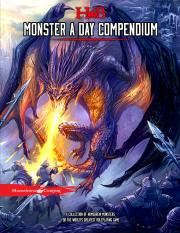 295054589-Homebrew-Content-Monster-a-Day-Compendium.pdf