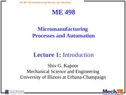 Lec 1- Introduction