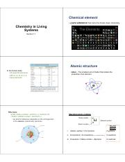 1-1a_chem_in_living_systems