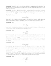 5_Cal_Solution of Calculus_6e