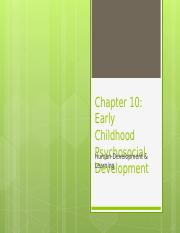 Devel_Chapter 10.ppt