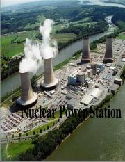 Nuclear Power Station.pdf